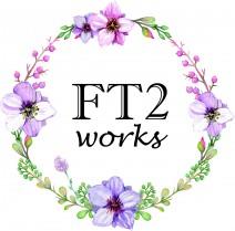 FT2 works
