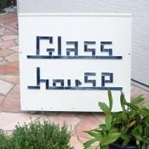 ステンドグラス工房 グラスハウス