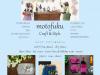 motofuku crafts & styles