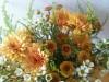 花と器展 Ⅱ