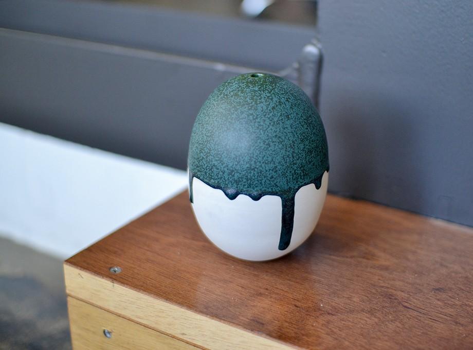 tarari green