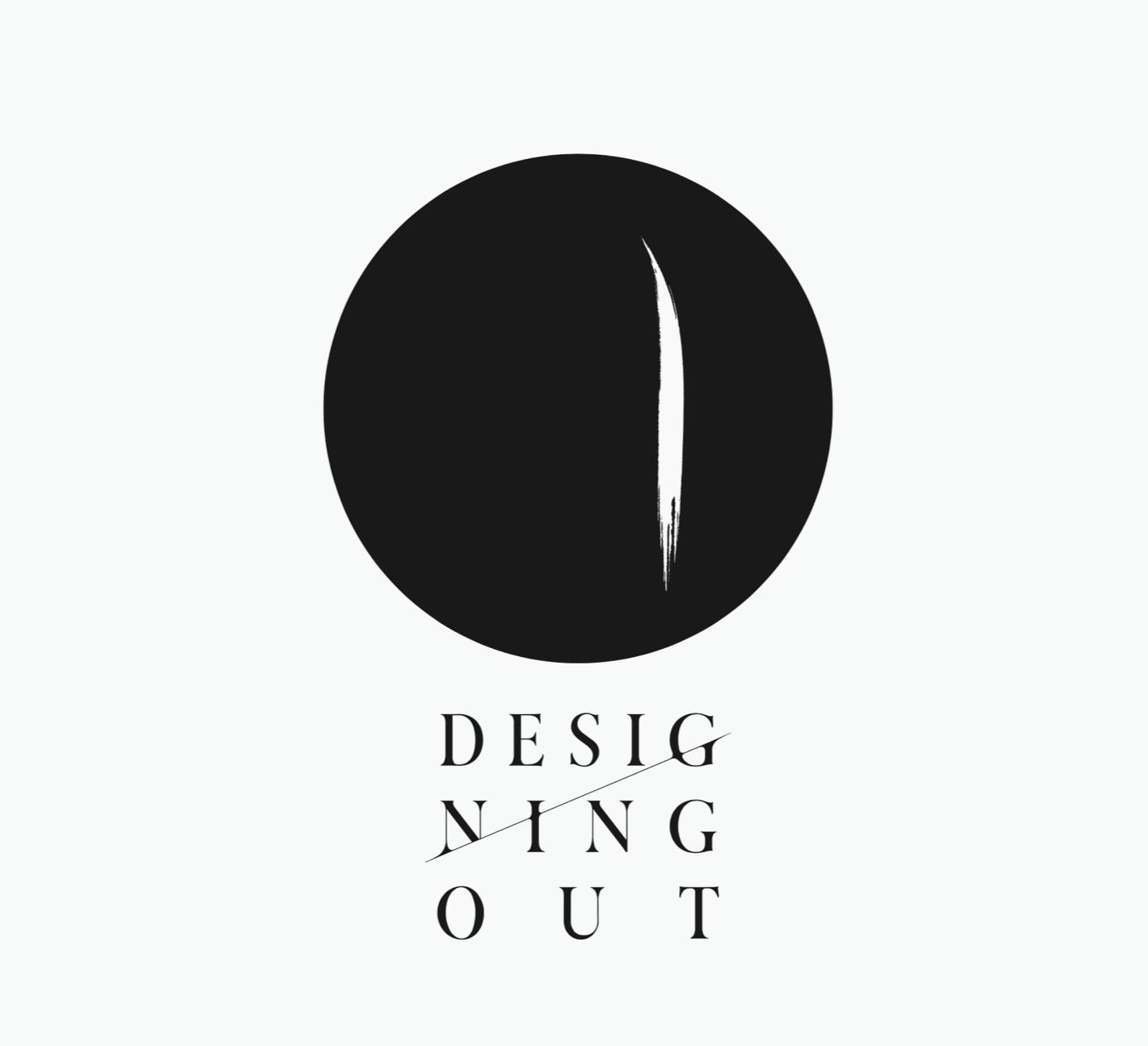DESIGNING OUT(デザイニング アウト)