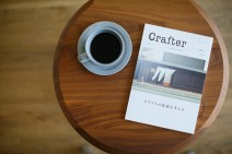 Crafter VOL.3
