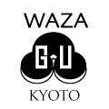 WAZA GU