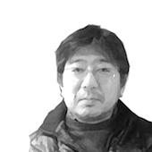 株式会社 貴好人 代表 尾崎彰宣